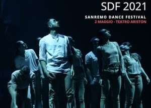 sanremo-dance-festival